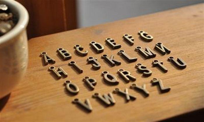 Казахский алфавит налатинице разработают доконца года