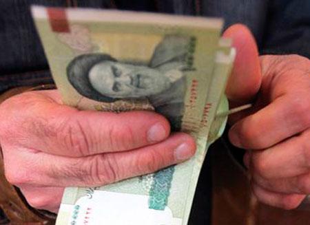 Годовая инфляция в Иране составила 40%