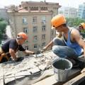 Коммунальные предприятия в Костанайской области работают в убыток