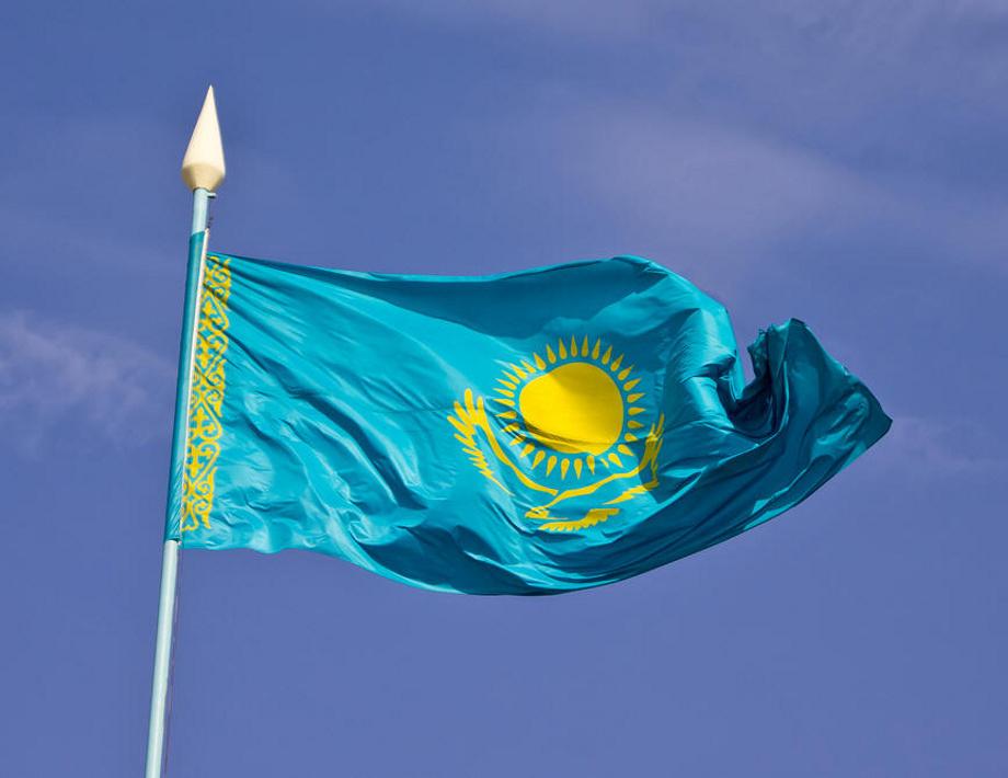 Картинки по запросу казахстан