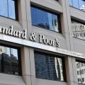 Решение S&P о понижении рейтинга Казахстана объективно