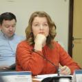 ВАФК рассказали оперспективах банковского сектора