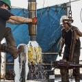 Названа новая причина падения цен на нефть