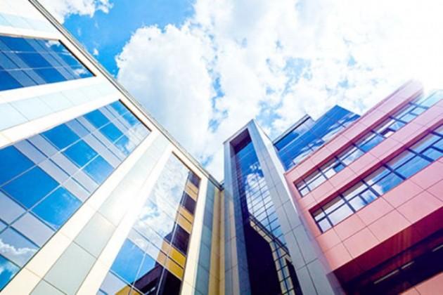 Предлагается продлить срок освоения вкладов по рефинансированию ипотеки