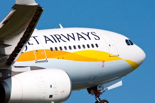На авиарынок Индии пустили иностранных инвесторов