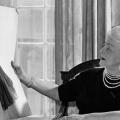 Nina Ricci – бренд, который полюбился знаменитостям