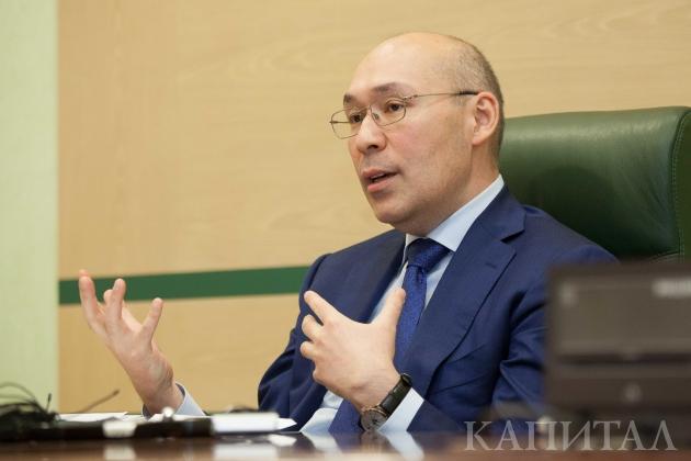 Политолог: Отставка Кайрата Келимбетова была предрешена