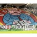 После матча с «Актобе» УЕФА наказал «Легию»