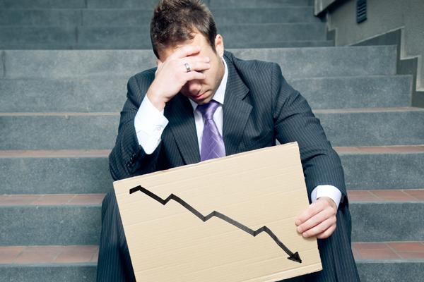 В Казахстане будут по-новому присваивать статус безработного
