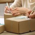 Объем почтовых икурьерских услуг вырос до12млрд тенге