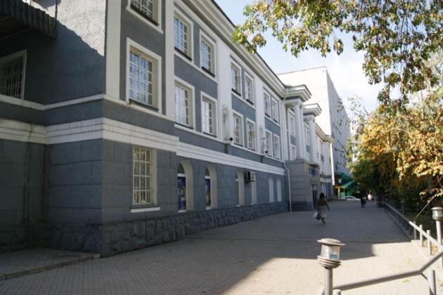 Список памятников Алматы изучат еще раз