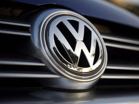 Volkswagen готовит автомобиль за $9 тыс.