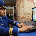 В метро Алматы усилены меры безопасности