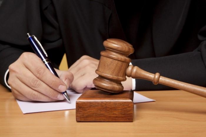 Ерлана Билала оштрафовали на52,5 млн тенге илишили должности пожизненно