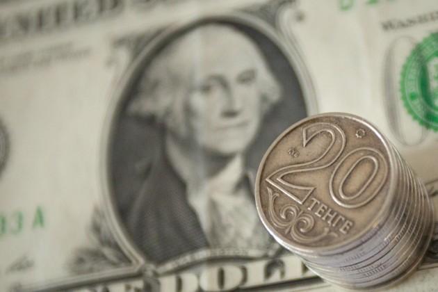 Казахстан может и не провести девальвацию