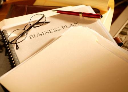 Кредитование стартапов: дело рисковое, но нужное