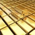 Золотодобывающие компании работают в убыток