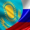 11 новых соглашений заключили РК и РФ
