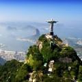 Рио-де-Жанейро оказался награни банкротства