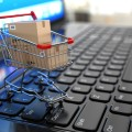 Рынок электронной коммерции притормозил