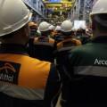 АрселорМиттал Темиртау сокращает зарплаты