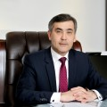 Президент сменил министра обороны