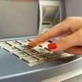 Альянс и Темiр установили единые комиссии на банкоматах