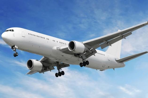 Эйр Казахстан начнет летать с 2015 года