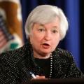 Инвесторы не ждут повышения ставки ФРС раньше декабря
