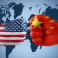 Пекин готов кответным мерам против США