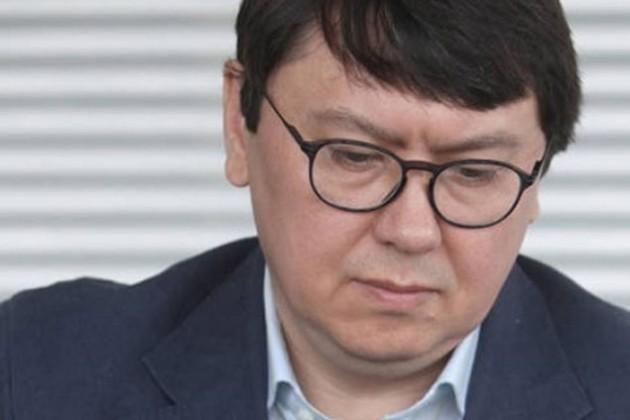Доказательств насильственной смерти Алиева не нашли