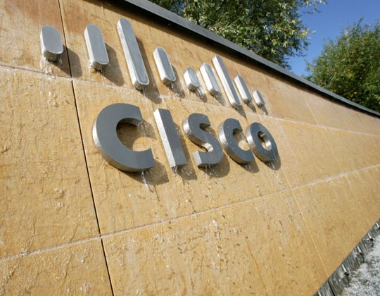 Cisco опротестует сделку между Microsoft и Skype