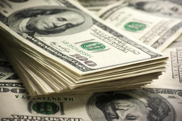 Доходы стран отавтоматического обмена налоговой информацией составили $75млрд