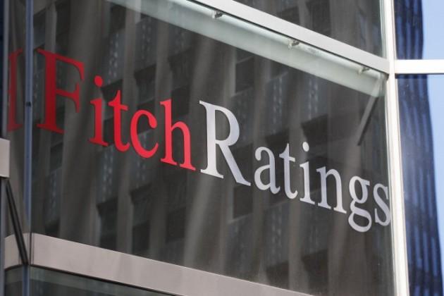 Fitch понизил рейтинг дефолта эмитента АТФБанка