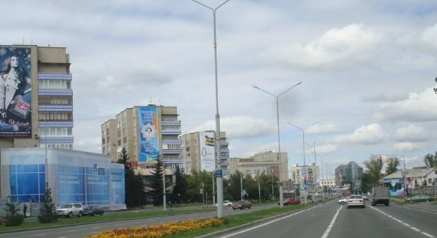 Жилье в Усть-Каменогорске подорожало на 14% за год