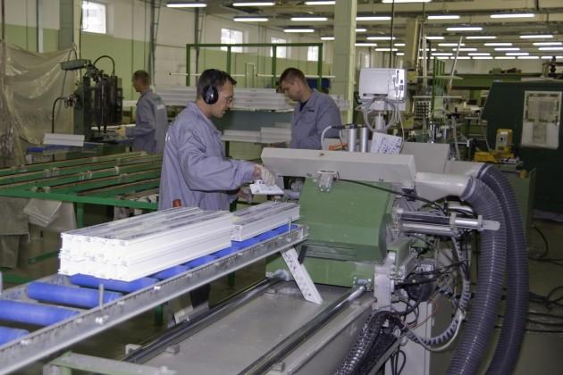 В РК около 10 тыс. компаний с иностранным капиталом
