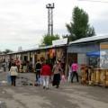 Имена покровителей барахолки в Алматы озвучит Есимов