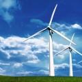 Германия готова котказу отатомной иугольной энергетики