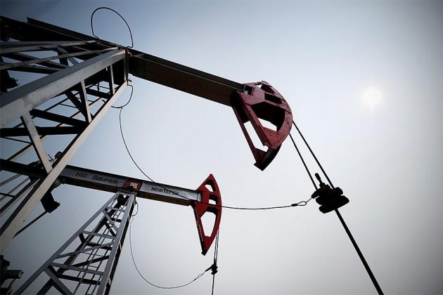 Российская нефть готовится стать эталоном