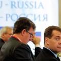 ЕС идет к размолвке с Россией