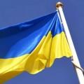 Нурсултан Назарбаев: Япереживаю заУкраину