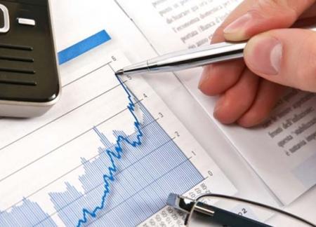 Вклады физлиц в обязательствах Kaspi bank более 63%