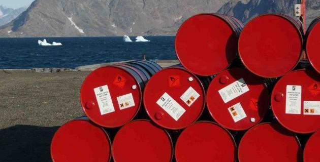 Цены нанефть, металлы икурс тенге с8по 12марта