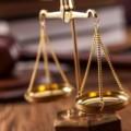 Стали известны подробности решения суда поделу Куандыка Бишимбаева