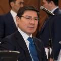 ВКазахстане пропишут «правила игры» для блокчейн-технологий