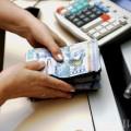 ВЖамбылской области погасили 370,6млн тенге задолженности позарплате