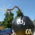 Рост потребления привел крекордном выбросам углекислого газа вмире