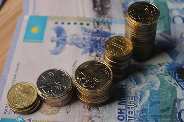 Сколько зарабатывают владельцы обменников?
