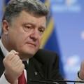 Украине удалось избежать дефолта
