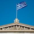 Греции придется держать ответ перед ЕС